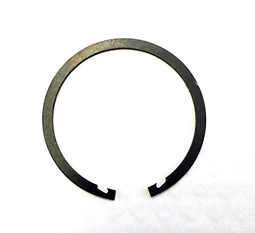 AODE 4R70W Transmission Snap Ring for Overdrive Servo Assembly