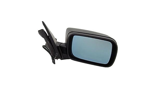 99-06 BMW 3-Series 4-Door Power Heat w//o Memory Mirror Left Right Side SET PAIR
