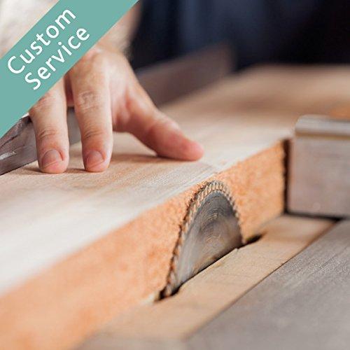 Hire a Carpenter (Carpenter Ace compare prices)