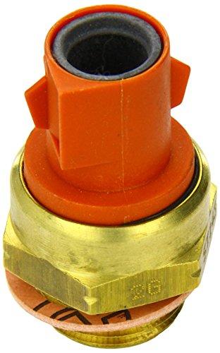 Beru AG 0824121208 Temperature Switch, radiator fan: