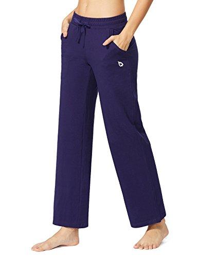 Sport Knit Lounge Pants - 9