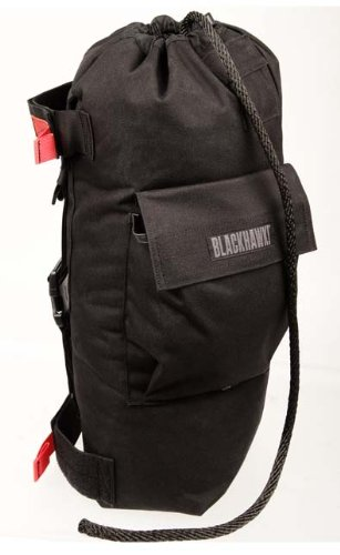 Blackhawk Tactical Rappel Rope Bag - 1