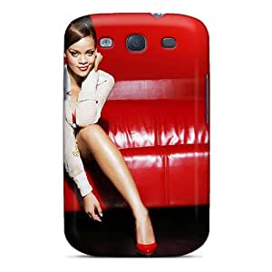 Just For Galaxy S3 Defender Cases With Nice Appearance Black Friday
