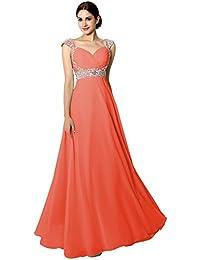 Blue dress prom 4 psp