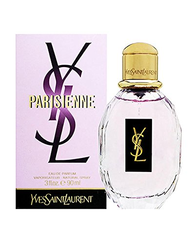 Yves Saint Laurent Parisienne Eau-de-Parfume Spray, - Laurent Saint Shop