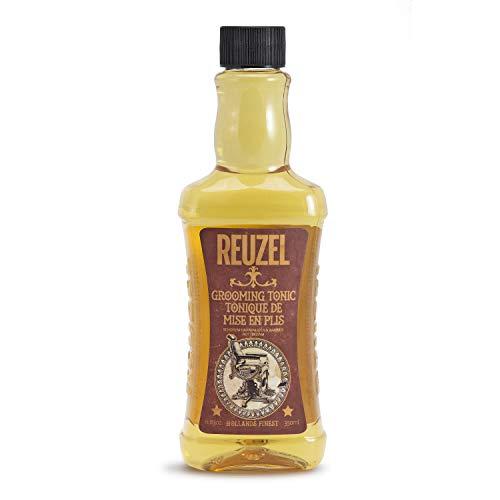 Reuzel Grooming Tonic 11.83