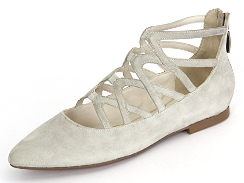EBRU Weber beige G5300232 CLOUD Zapatos 02 de 712 Gerry tacón Mujeres XAwXqd