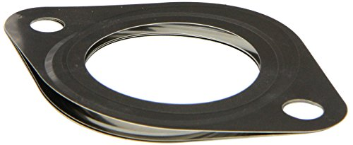 Top Catalytic Converter Gaskets