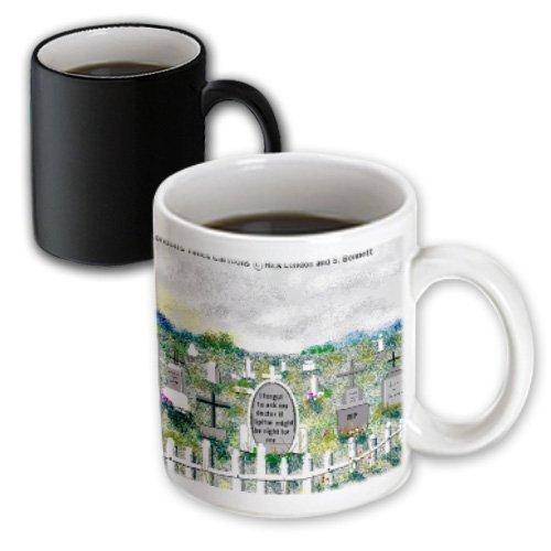 mug-2289-3-londons-times-funny-medicine-cartoons-lipitor-epitath-mugs-11oz-magic-transforming-mug