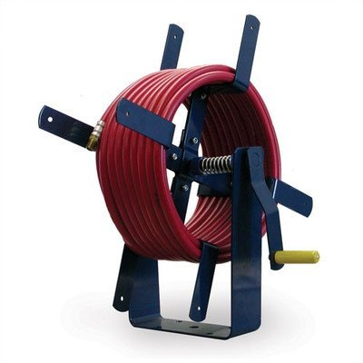 Buffalo Tools AHREEL Air Hose Reel by Buffalo