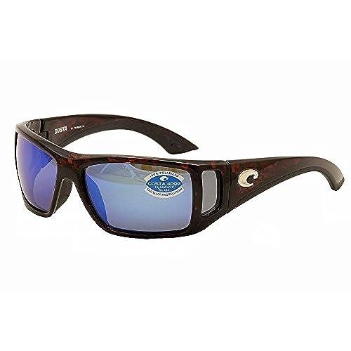 691bf03ceb3 85%OFF Costa Del Mar Bomba Sunglasses - toprace.co.uk