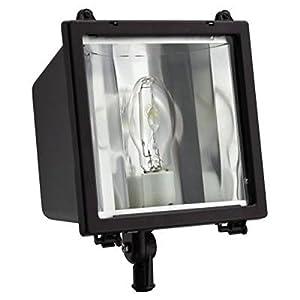 Metal Halide Light Fixtures