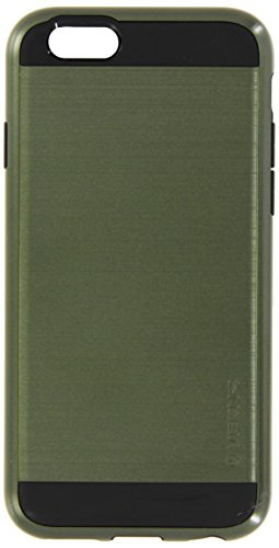 iPhone 6S Case, Verus [Verge][Military Green] - [Heavy Duty][Military Grade Drop Protection] For Apple iPhone 6 6S 4.7