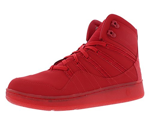 k-swiss-mens-volley-mid-p-fashion-sneaker-ribbon-red-ice-11-m-us