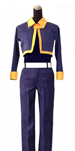 CosEn (Obito Uchiha Cosplay Costume)