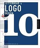 Letterhead and Logo Design 10 (v. 10)