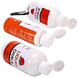 Togear Liquid Chalk, Sports Chalk, Weightlifting