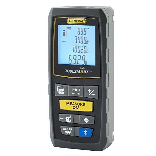 General Tools TS01 ToolSmart Measure