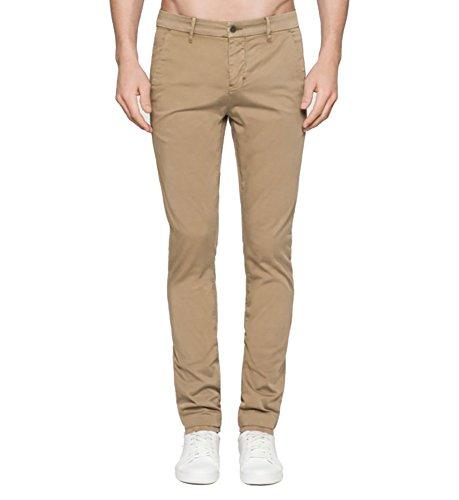 Pantaloni Chino - Hayden CALVIN KLEIN J3EJ303151027 (30)