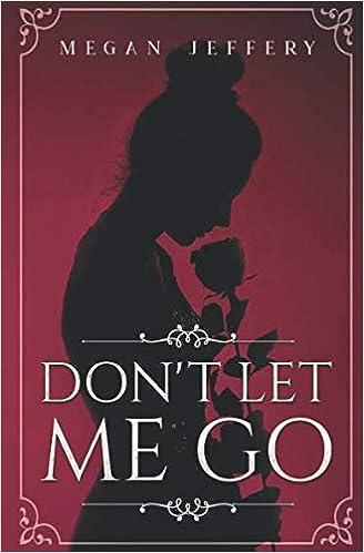 top college romance books 2019