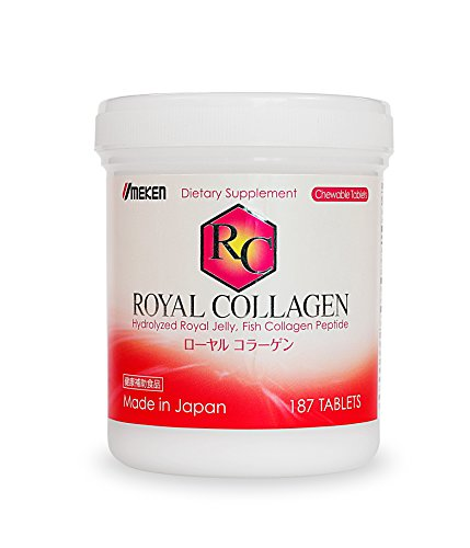 Royal Jelly Arthritis - 4