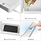 Disinfection box, UV Phone Sanitizer UV