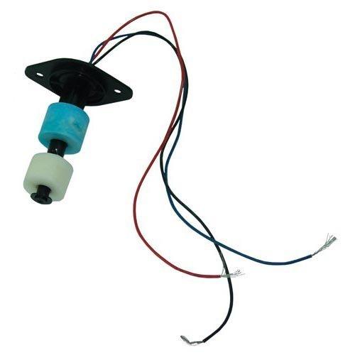 Float Switch Model: 435490-01