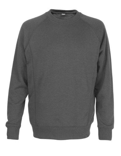 """Mascot Sweatshirt """"Tucson"""", 1 Stück, L, dunkelanthrazit, 50204-830-18-L"""
