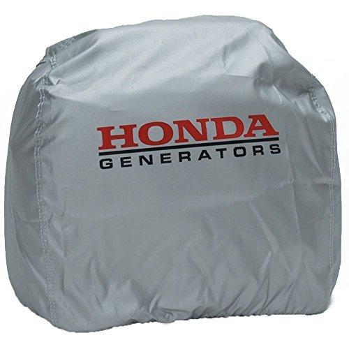 Honda 08P57-Z07-00S Generator Cover for EU2000i by Honda