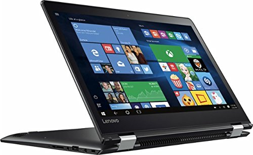 Lenovo 2-in-1 Flex 4 14