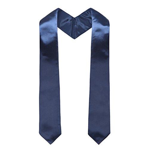 Academic Uniforms