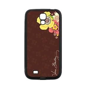 Custom Vera Bradley Back Cover Case for SamSung Galaxy S4 I9500 JNS4-284