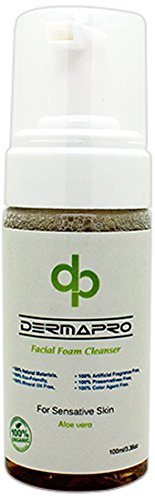 Dermapro Skin Care - 4