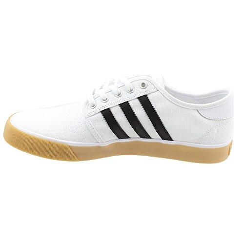 Adidas Seeley Decon Bianco