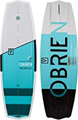 Everyone has been loving the modifcations made to the Valhalla. Its new contouring and balanced thickness profile have taken an easy to ride board and made it even more forgiving to benefit beginner and intermediate riders. With that being sa...