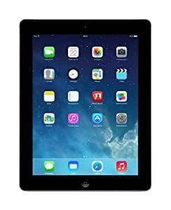 "Apple iPad 2 - Tablet de 9.7"" (WiFi + 3G, 512 MB de RAM, 16 GB, 1 GHz, IPS, 2.1+EDR)"