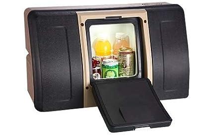Amazon.es: KUNFINE DC 12V / 24V Refrigerador de Coche 18L ...