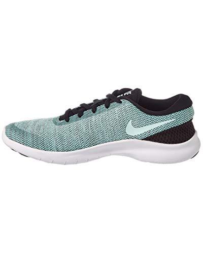 Running Experience Chaussures Flex Rn 7 Compétition Black De Nike Femme W igloo 7x0ZTpU