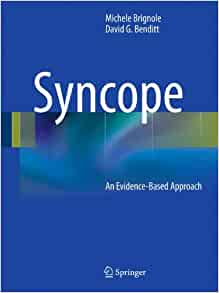 Syncope: Mechanisms and Management / Edition 2