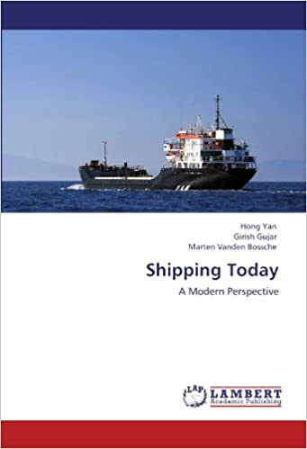 Book Shipping Today: A Modern Perspective