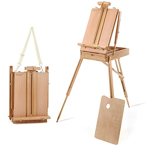 Magicfly Portable Adjustable Painters Shoulder product image