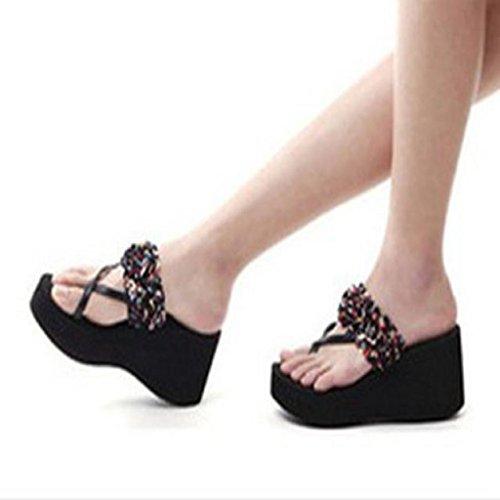 Creazy Sandals Slipper Outdoor Flip flops product image