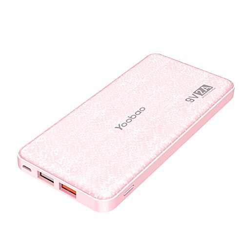 Yoobao Power Bank - 7