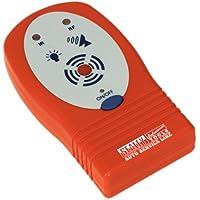Sealey Ir & Rf Key Fob Tester