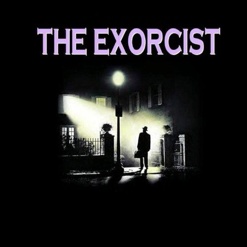 Tubular Bells (The Exorcist)