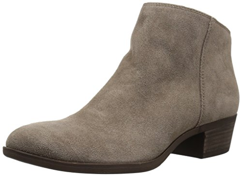 Brand Ankle Lucky Women's Brindle Boot Bremma vcw8PqadZ