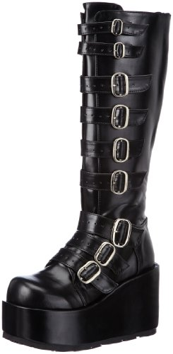 Demonia by Pleaser Women