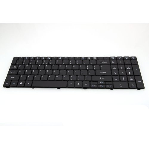 Laptop-Notebook-Keyboard-Replacement-US-Layout-for-Acer-5536-5738-5551-5552-7735-5336