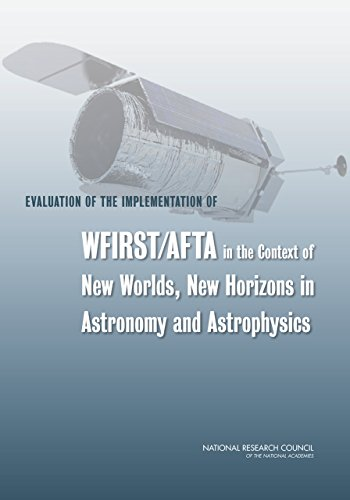 evaluation-of-the-implementation-of-wfirst-afta-in-the-context-of-new-worlds-new-horizons-in-astrono