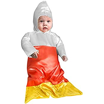 19f3cffac Amazon.com: Baby Horse Halloween Costume (Size: 12-18 Months): Clothing